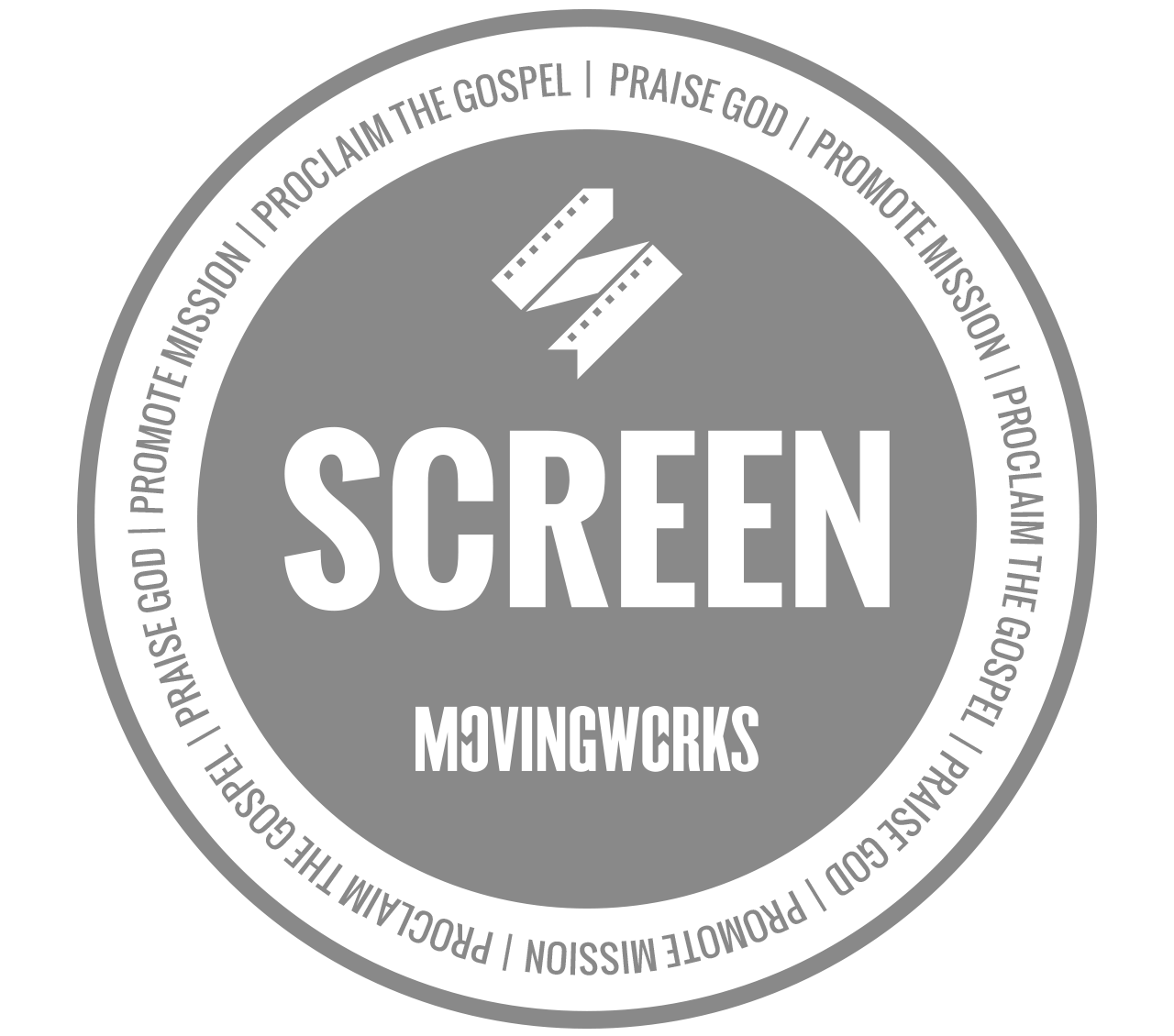 Screen Film