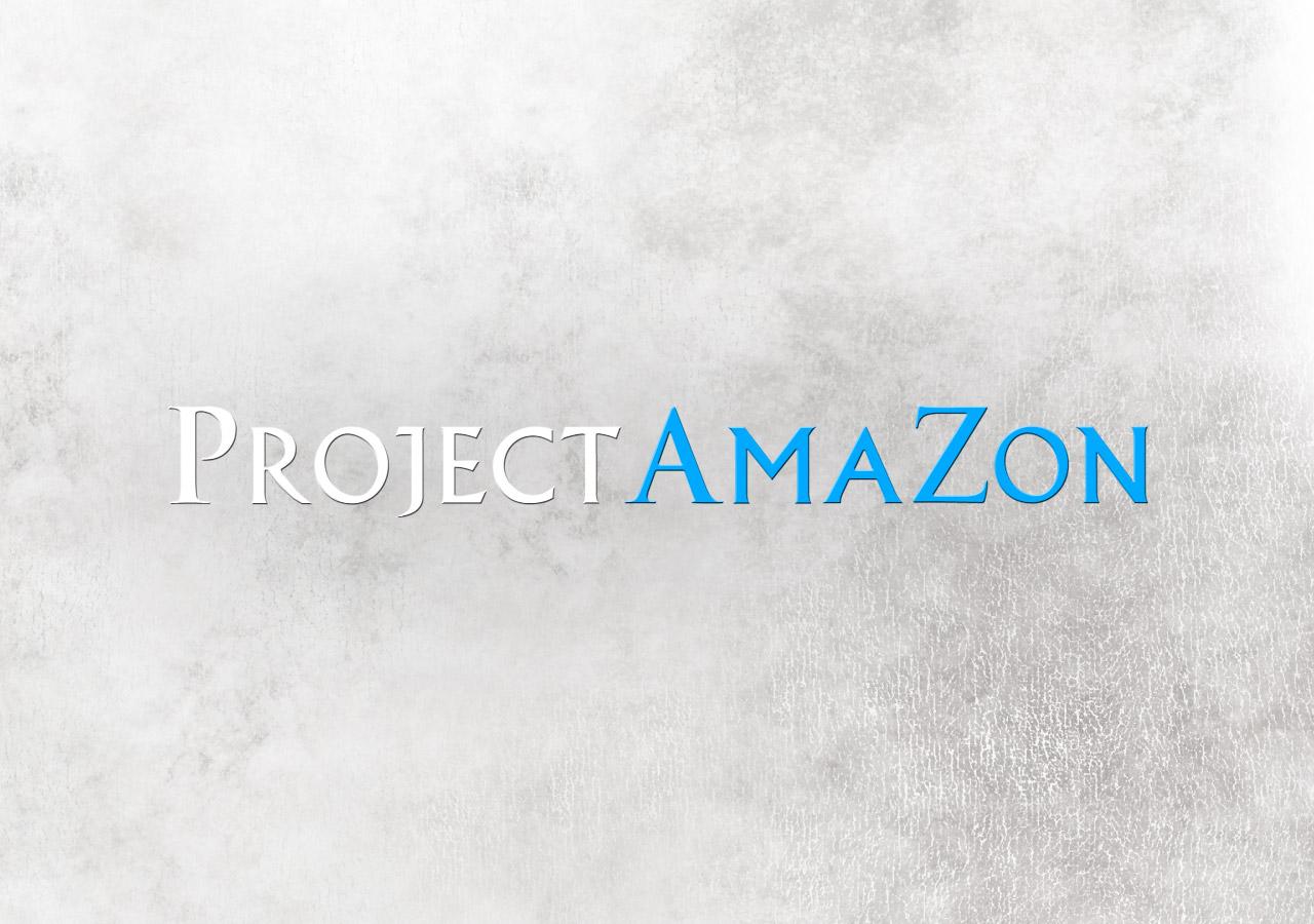 PROJECT AMAZON